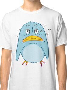 tawny 23 Classic T-Shirt