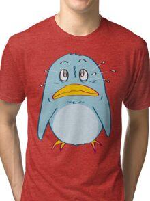tawny 23 Tri-blend T-Shirt