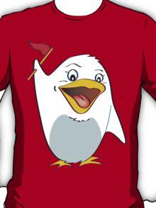 tawny 25 T-Shirt