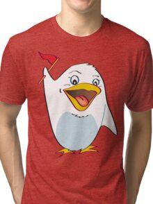 tawny 25 Tri-blend T-Shirt