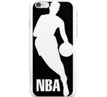 NBA iPhone Case/Skin