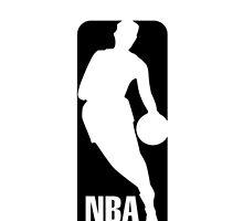 NBA by vibechief