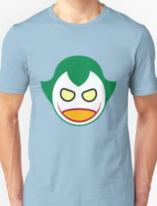 JokeDrop T-Shirt