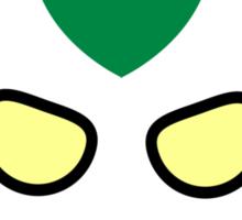 JokeDrop Sticker