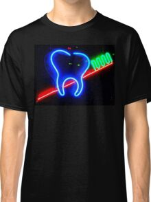Brush YourTeeth Classic T-Shirt
