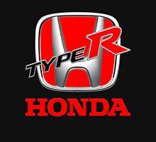 Honda Type R T-Shirt