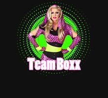 Team Pandora! Unisex T-Shirt