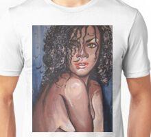 Shine Like You Deserve Unisex T-Shirt