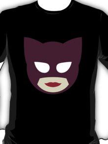 CatDrop T-Shirt
