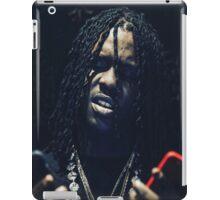 Chief Keef iPad Case/Skin