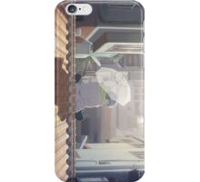 DMMD - #21 iPhone Case/Skin