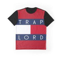 YUNG LEAN Graphic T-Shirt