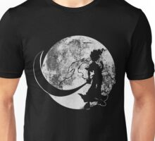 Afro time Unisex T-Shirt