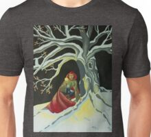 Defense of a Mage Unisex T-Shirt