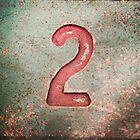 #2 by cmcdonald