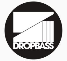 DropBass by DropBass