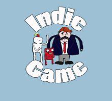 Indie Game! Unisex T-Shirt