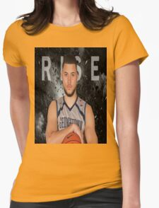 The Bradley Hayes Rises T-Shirt