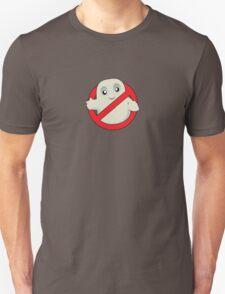 'POSEBUSTERS Logo T-Shirt