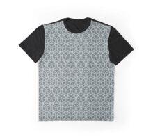 Kaleidoscope 6 Graphic T-Shirt