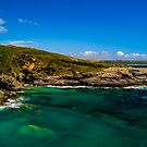 PRUSSIA COVE by AndyReeve