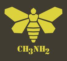 Methylamine Bug by AledIR