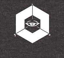 Zero Dimension Shirts & Stickers Unisex T-Shirt