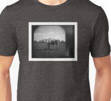 Instant Cow Unisex T-Shirt