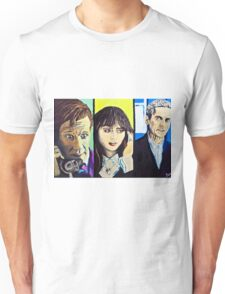 Is That the Doctor? Unisex T-Shirt