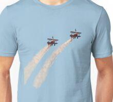 Wingwalkers-Tees & Hoodies Unisex T-Shirt