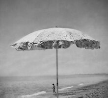 Parasol by Citizen