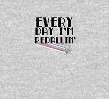 Everyday I'm Pedallin' T-Shirt