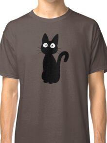 Jiji Classic T-Shirt