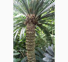 Tropical Palm Tree Fern, Kew Gardens Classic T-Shirt