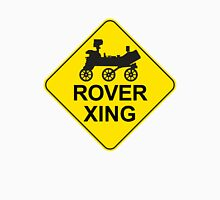Rover Xing Unisex T-Shirt