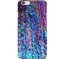 Iridescent Alley Slick iPhone/iPod Case iPhone Case/Skin