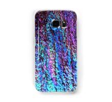 Iridescent Alley Slick iPhone/iPod Case Samsung Galaxy Case/Skin