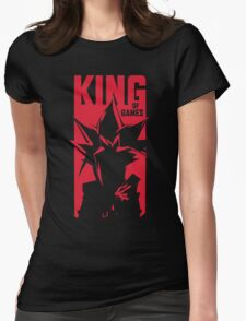 King of Games T-Shirt