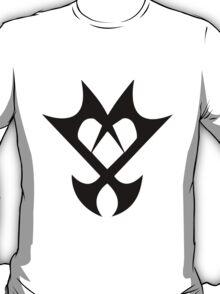 Unverse T-Shirt