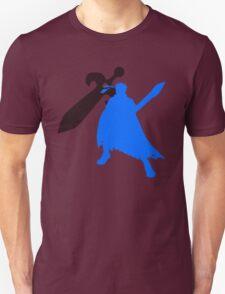 Smash Bros - Ike T-Shirt