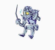 lil Silver Chariot - JoJo's bizarre adventure T-Shirt