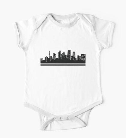 City Lights Kids Clothes