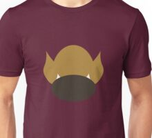 Garrosh Hellscream Unisex T-Shirt