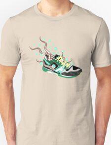 Octo-Sneak T-Shirt