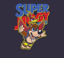 Super Jiggy Bros T-Shirt