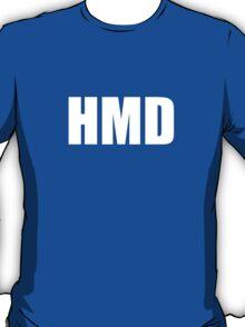HMD T-Shirt