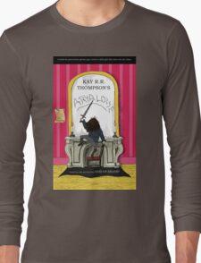 Aryaloise Long Sleeve T-Shirt