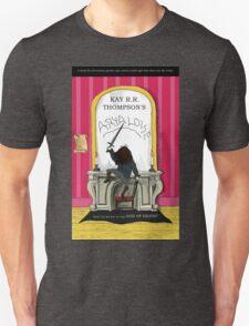 Aryaloise T-Shirt