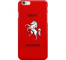 KENT iPhone Case iPhone Case/Skin