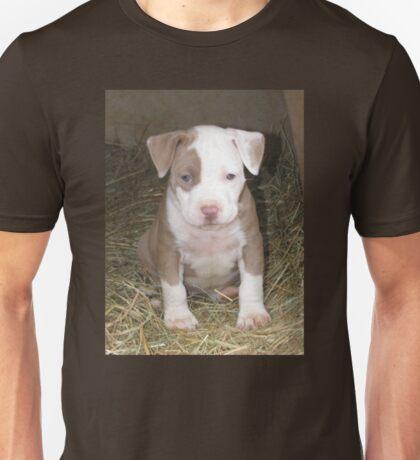 You Said What? Unisex T-Shirt